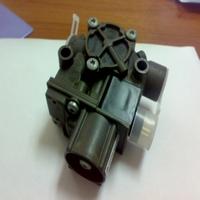 модулятор 9152